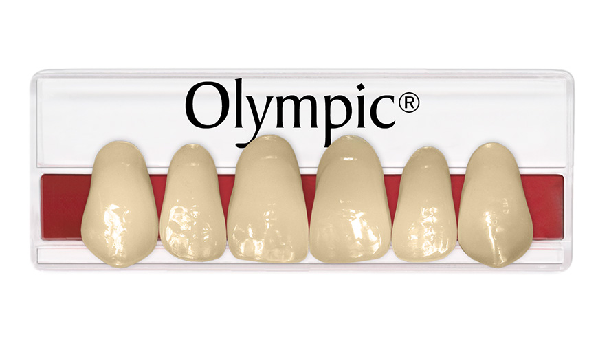 0000 plaqueta olympic