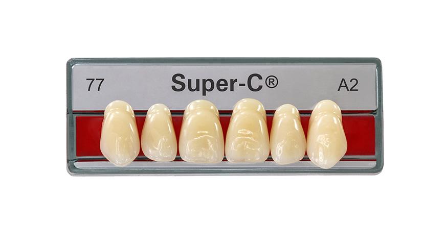 0000 anterior superior 1