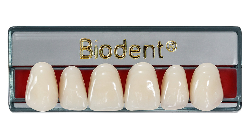 0001 plaqueta biodent anterior superior