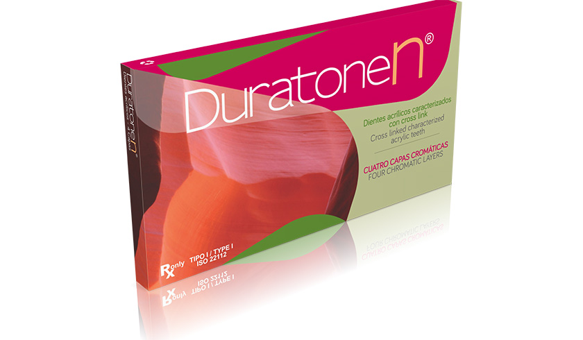 Duratone02