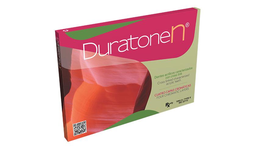 Duratone04