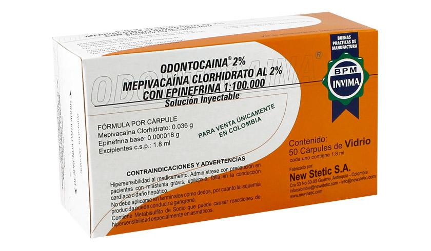 Odontocaina2col