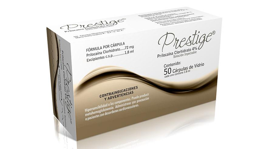 Prestige001